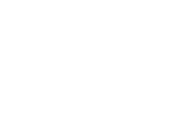 Wizarding World - Harry Potter NYC